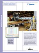 Weinmann Multi Function Bridge Brochure