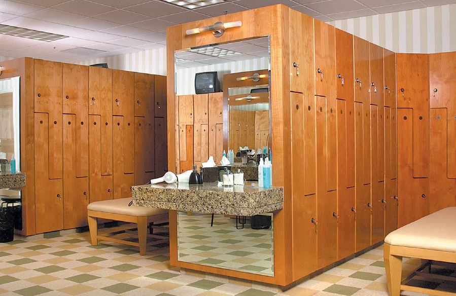 Wendt Industries Inc. is more than just a cabinets and casegoods ...