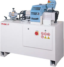 SAG 80 – Automatic Shaping