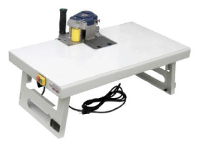 ST90 - Stationary Working Table