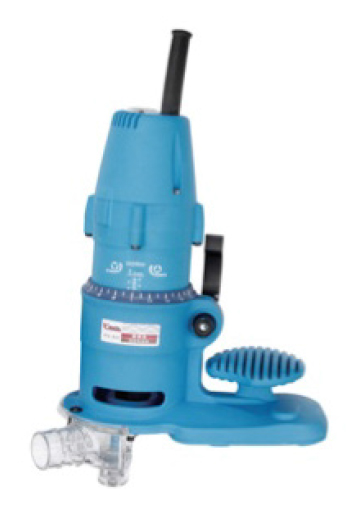 PD80 - Power Trimmer