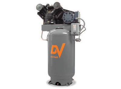 SDI Series Reciprocating Compressor