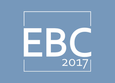 Executive Briefing Conference 2017 Logo