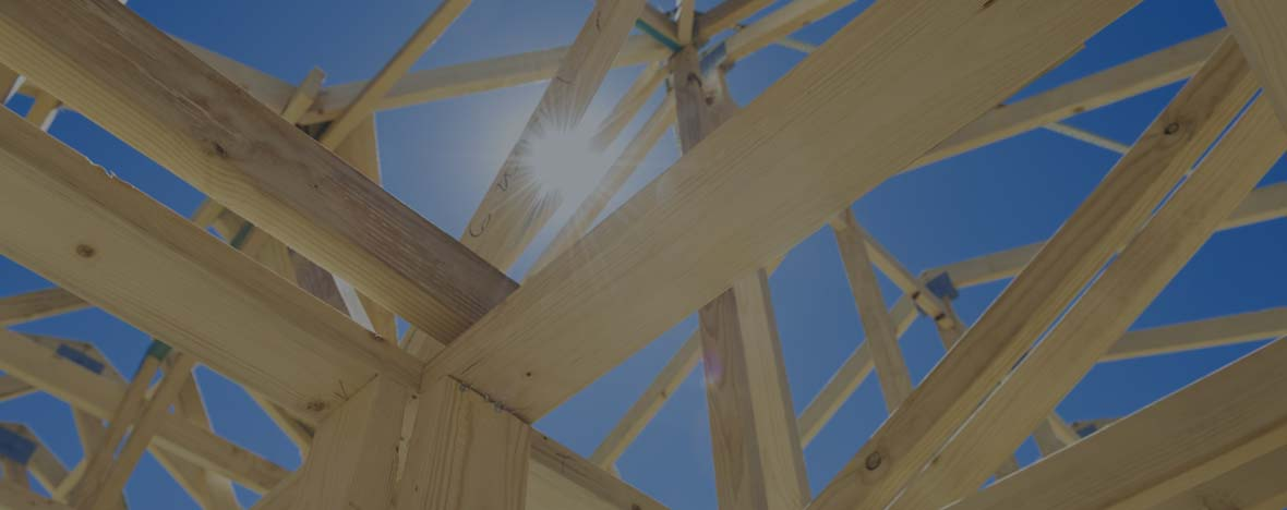 Construction Structural Framing Stiles Machinery