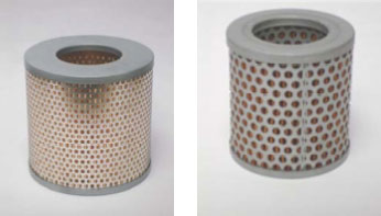 proper Photography -11 -canister filter comparison