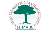 Hardwood Plywood and Veneer Association