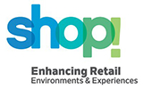 SHOP! Formerly Association of Retail Environments