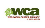 Woodwork Career Alliance