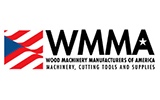 Wood Machinery Manufacturers of America