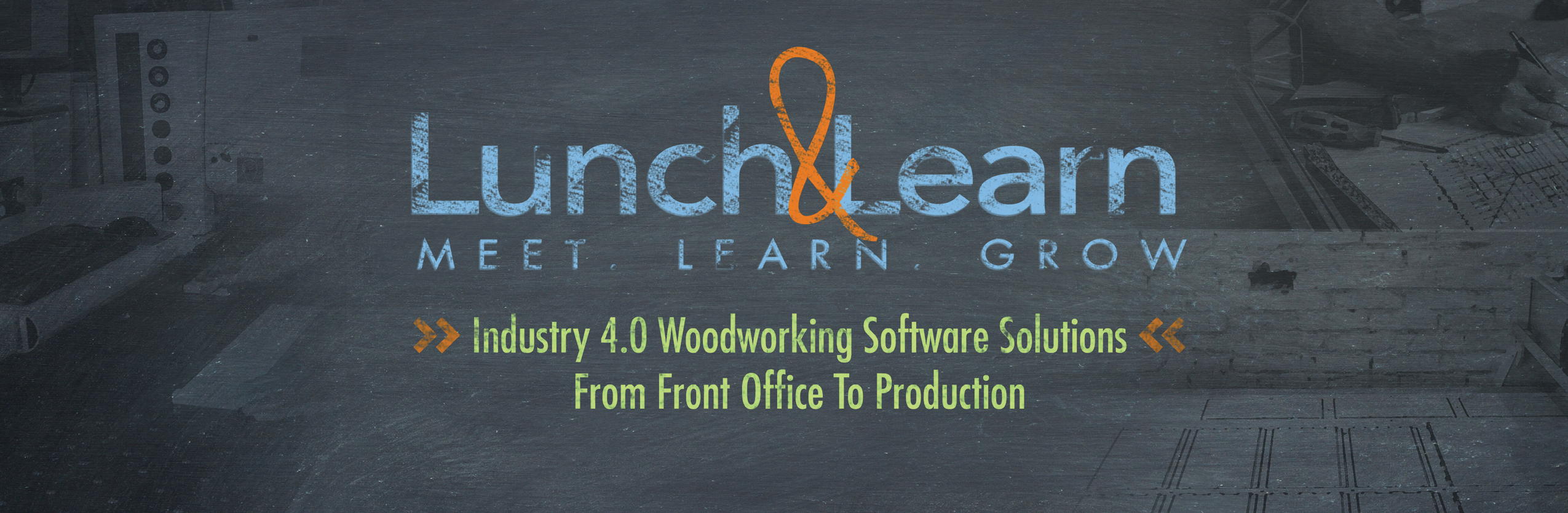 Lunchandlearn-header-rsa