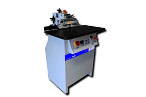 Euracryl M3 Acrylic Polishing Machine