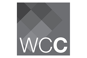 woodCAD|CAM Design and Engineering Technology Software