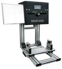 Accurate Technology INC ProStand HD