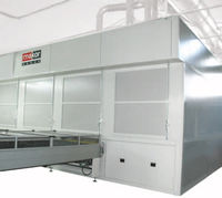 MULTIDRY – Vertical Drying Oven