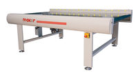 ROLLY – Transfer Conveyor