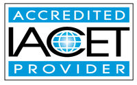 Updated Accredited Provider