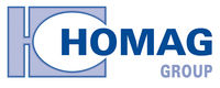 HOMAG Group Logo