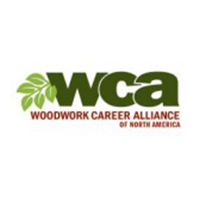 Woodwork Career Alliance Logo