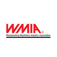 WMIA logo square small