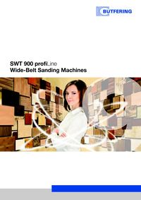 Brochure - SWT 900 English