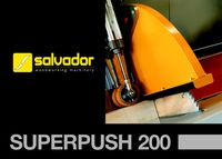 SALVADOR-SuperPush200_Brochure.pdf