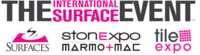The International Surfaces Event