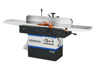 Jointer Series