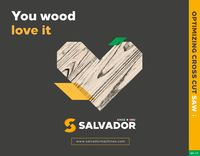 Salvador Cross Cut Saw Solutions